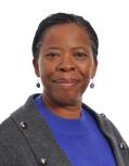 Phyllis Sternberg