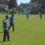 Mitcham-Cluster-Kwik-Cricket-Competition-2017-edit