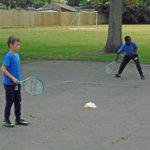 Year-4-Tennis-Lessons-edit