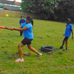 Year-5-Rounders-lesson-edit