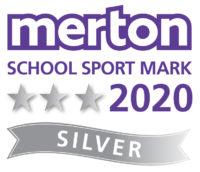 MSM 2018 silver